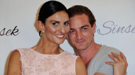 Ludovic Chancel: sa compagne dénonce le comportement de Sheila avec elle dans un message