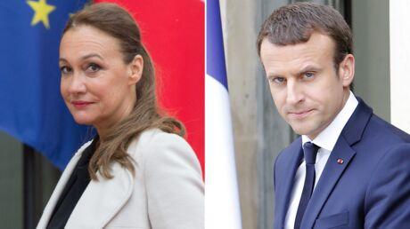 laurence-haim-voulait-etre-ambassadrice-a-un-poste-tres-prestigieux-selon-l-entourage-d-emmanuel-macron