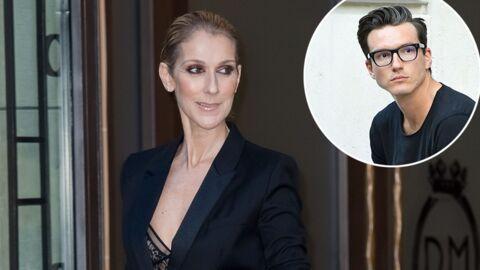 Céline Dion: qui est Pepe Munoz, ce beau jeune homme de 32 ans qu'elle ne quitte plus?