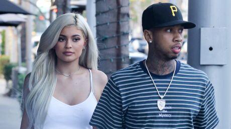 Tyga confirme sa rupture avec Kylie Jenner et explique leur séparation