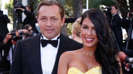 Ayem Nour: son ex-compagnon Vincent Miclet confirme leur séparation de façon cinglante