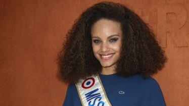 Les vacances de Miss France