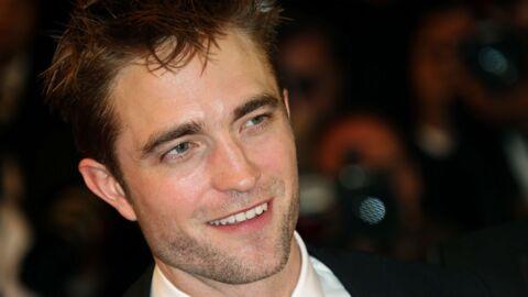 Robert Pattinson a été viré de son école à cause d'un trafic de pornographie