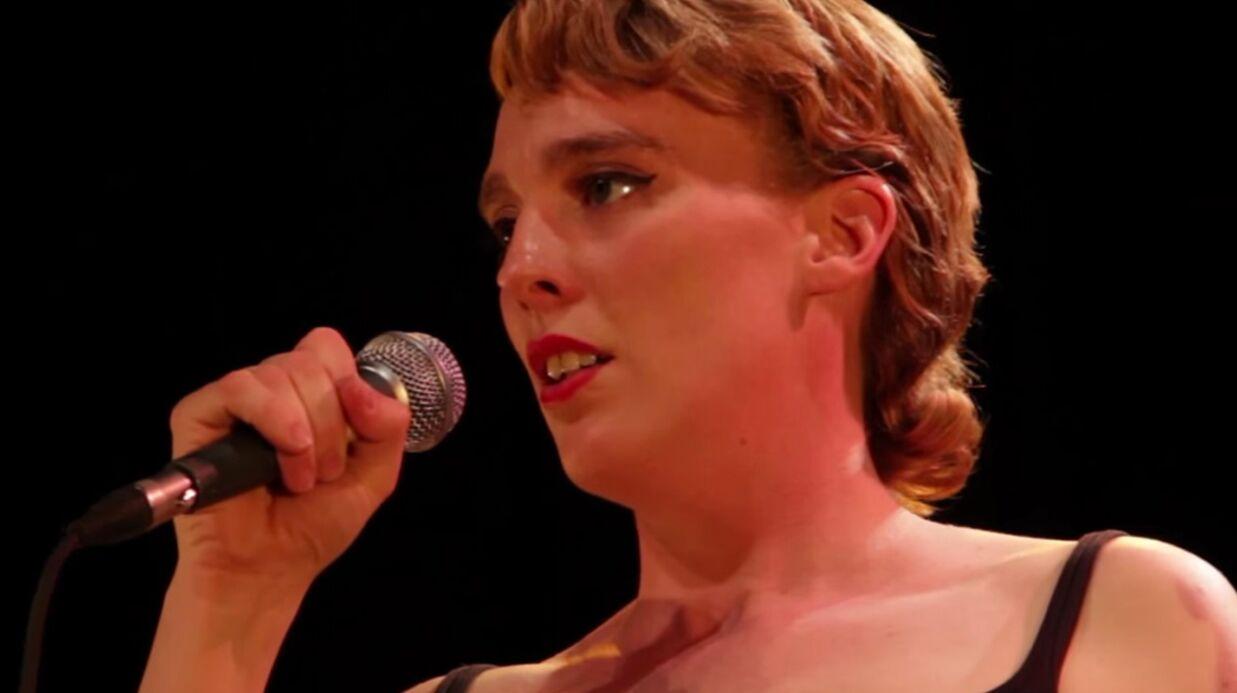 Mort de Barbara Weldens sur scène: des «dysfonctionnements électriques» à l'origine du drame