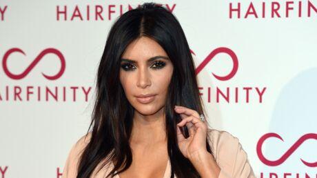 kim-kardashian-une-photo-souvenir-et-un-message-tres-emouvant-pour-l-anniversaire-de-sa-grand-mere