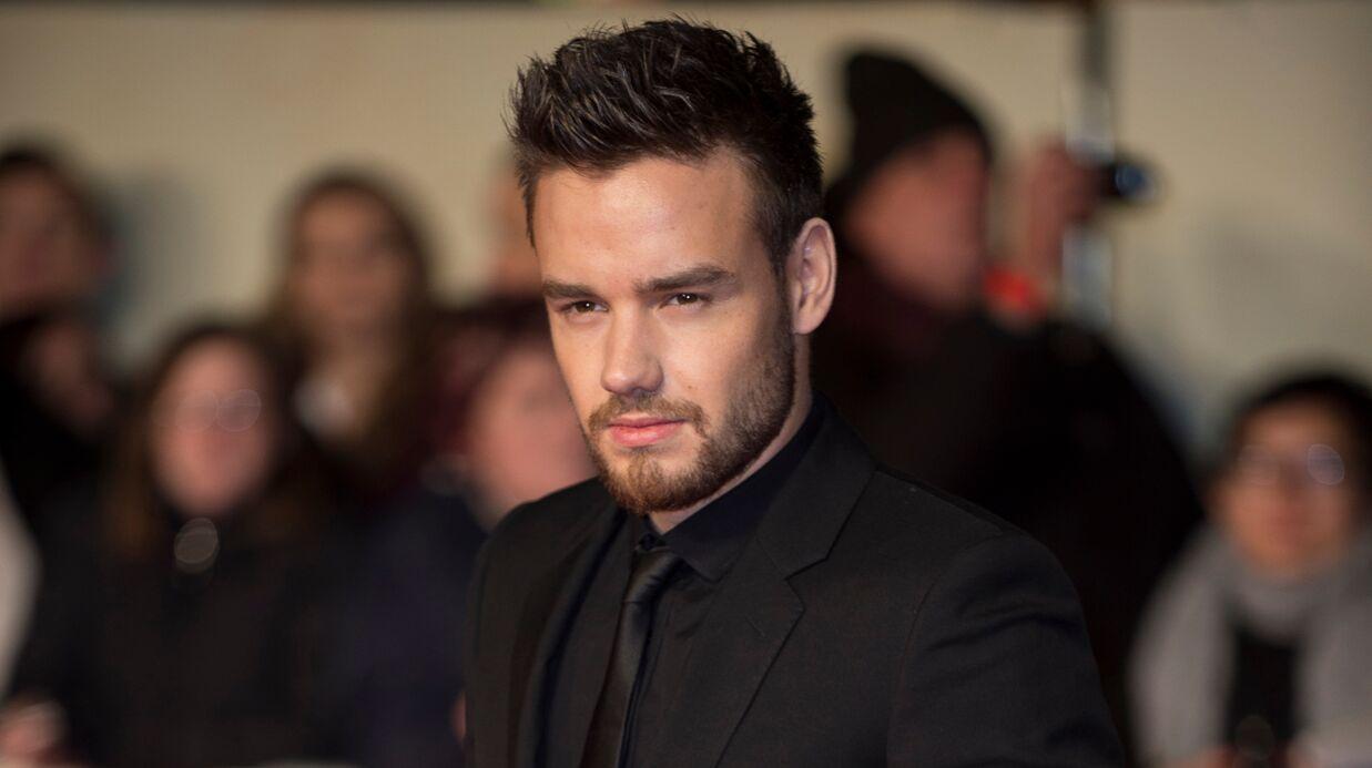Interview – Liam Payne: «Je me sentais un peu enfermé dans les One Direction»