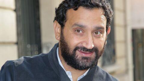 Cyril Hanouna: ses collaborateurs dubitatifs face à la nouvelle formule de Touche pas à mon poste
