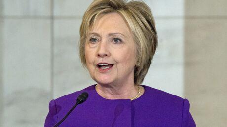 hillary-clinton-s-apprete-a-reveler-les-dessous-de-la-campagne-presidentielle-dans-ses-memoires