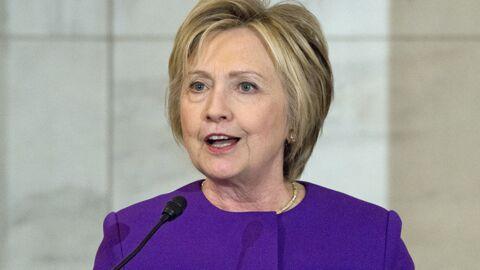 Hillary Clinton s'apprête à révéler les dessous de la campagne présidentielle dans ses mémoires