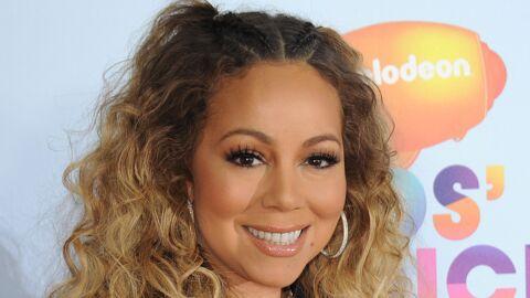 Mariah Carey: son garde du corps malmène un homme qu'il prenait pour un harceleur