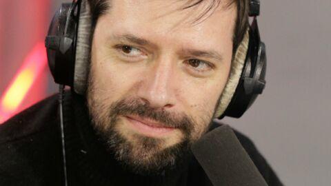 Julien Cazarre: le CSA met en garde Canal+ après la diffusion d'un chant homophobe
