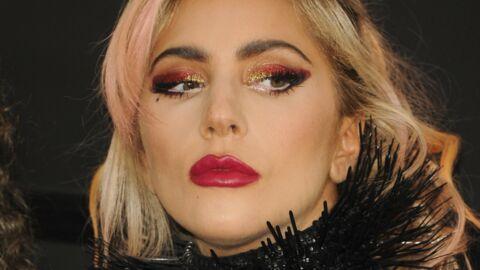 Lady Gaga: le producteur Dr Luke veut qu'elle témoigne contre Kesha