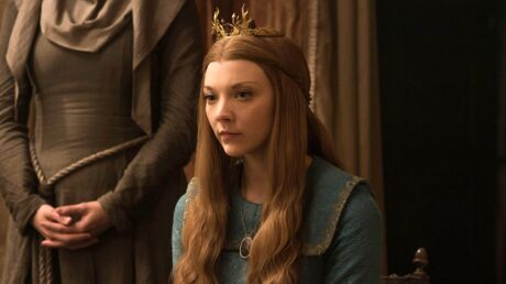 Game of Thrones: Natalie Dormer (Margaery Tyrell) avait très envie de quitter la série