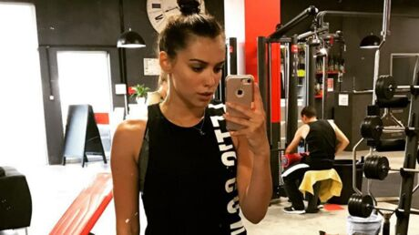 Miss France: Miss Provence 2017 a joué dans Plus belle la vie!