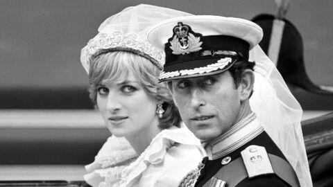 Le prince Charles: sa réponse hallucinante lorsque Diana l'a accusé d'avoir une maîtresse