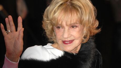 Mort de Jeanne Moreau: la comédienne s'est éteinte à l'âge de 89 ans
