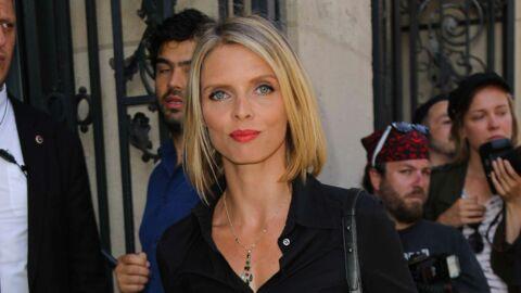 Sylvie Tellier raconte son gros coup de déprime après son règne de Miss France
