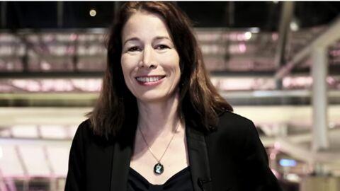 Anne Dufourmantelle: sa fille lui rend un hommage bouleversant après sa mort tragique