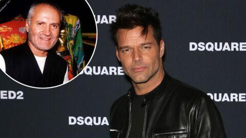 Incarné à l'écran par Ricky Martin, l'ex de Gianni Versace juge «ridicule» une scène clé de la série