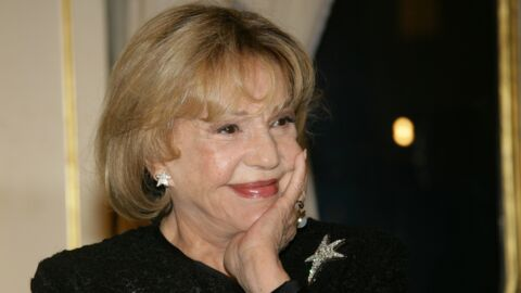 Jeanne Moreau: les réactions des stars affluent pour lui rendre hommage