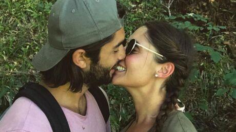 Koh-Lanta: Benoît et Jesta fêtent leur premier anniversaire de couple (et c'est beaucoup trop mignon)