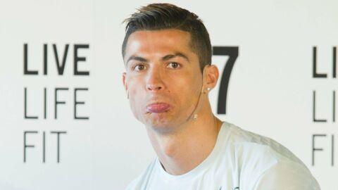 Cristiano Ronaldo: accusé de fraude fiscale, il a été mis en examen par la justice espagnole