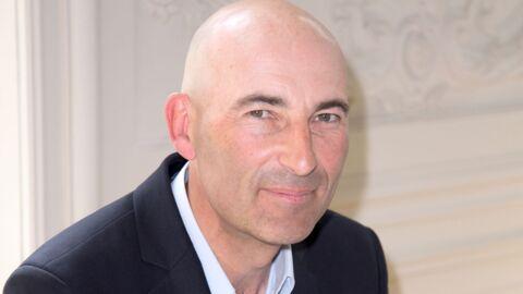 Nicolas Canteloup: le CSA met en demeure Europe 1 suite à son dérapage sur l'affaire Théo
