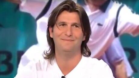 l-ancien-champion-de-tennis-jerome-golmard-est-mort-a-43-ans