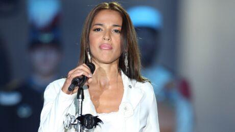 PHOTOS Nâdiya annonce son come back dans la chanson!