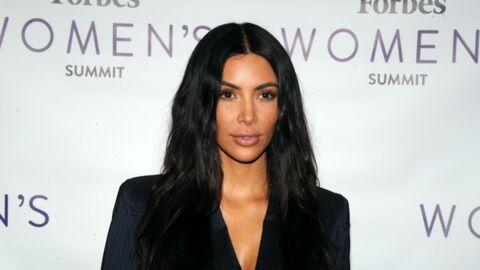 Kim Kardashian: deux de ses braqueurs regrettent d'avoir mis «cette dame dans cet état»