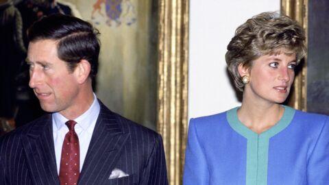 Lady Diana: ses révélations posthumes très gênantes sur sa vie sexuelle avec le prince Charles