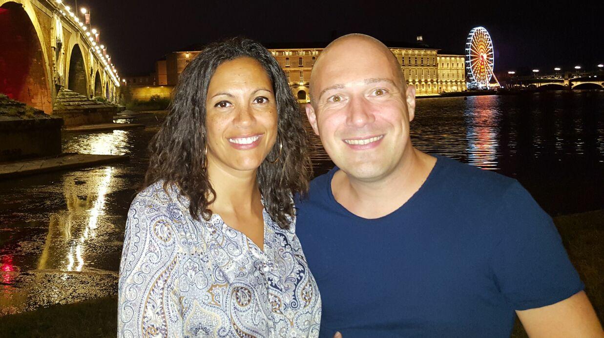Spécial 30 ans de Voici – Que deviennent Christophe et Julie, les ex-participants de Loft Story?