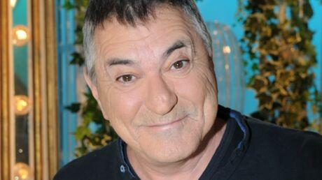 «Contrôlé depuis 30 ans» par le fisc, Jean-Marie Bigard pète un plomb sur Twitter