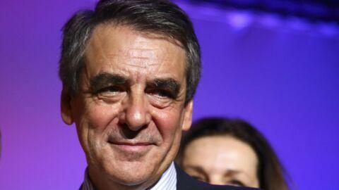 François Fillon: grâce à un de ses amis, il a trouvé un emploi loin de la politique