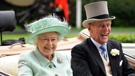 Le prince Philip est à la retraite: retour sur ses meilleures vannes, et surtout les pires