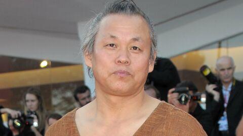 Un réalisateur primé à Cannes accusé d'avoir violemment agressé une actrice