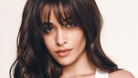 Camila Cabello: l'ex-membre des Fifth Harmony devient égérie L'Oréal Paris