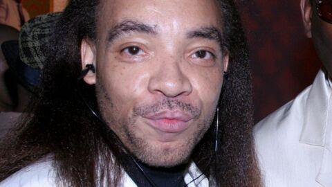 Un membre du groupe du pionnier du hip-hop Grandmaster Flash arrêté pour meurtre