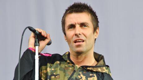 Liam Gallagher quitte un de ses concerts au bout de 20 minutes et se fait incendier par ses fans