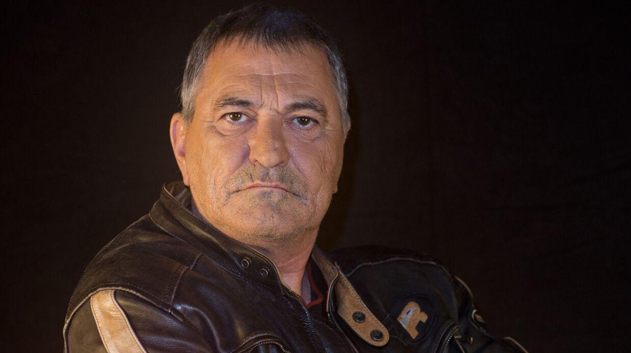 Jean-Marie Bigard attaque de nouveau les Impôts et son contrôleur fiscal qu'il «emmerde»