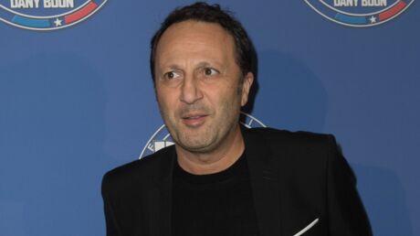 Arthur: ancien producteur de Loft Story, il reconnaît «avoir mis le vers dans le fruit»