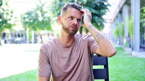 Interview – Keen'V: «Ma femme vit très bien mon côté séducteur»