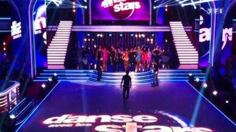 Danse avec les stars 8: deux nouveaux candidats complètent le casting