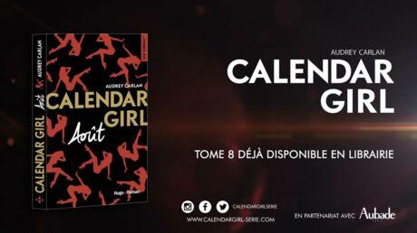 calendar-girl-aout-decouvrez-le-premier-extrait-du-mois