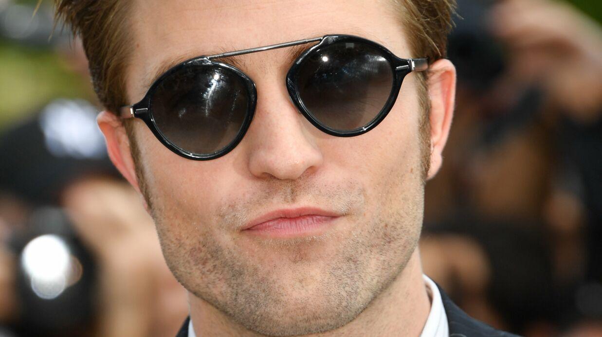 Robert Pattinson déclenche une polémique avec une scène zoophile de son film Good Time