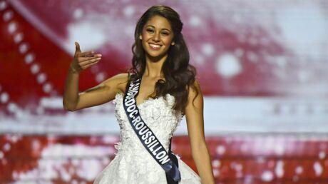 PHOTOS Miss Monde 2017: la sublime première dauphine Aurore Kichenin représentera la France