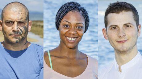 photos-koh-lanta-fidji-decouvrez-les-20-nouveaux-aventuriers-de-tf1