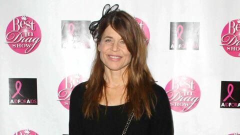 Que devient Linda Hamilton, l'ex-Sarah Connor du Terminator?
