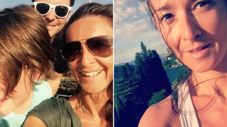 photos-emmanuelle-boidron-s-eclate-en-vacances-avec-ses-enfants-et-son-mari