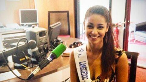 Aurore Kichenin est fière de représenter la France à Miss Monde 2017: «Je suis aux anges»